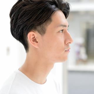ボーイッシュ 黒髪 ショート 坊主 ヘアスタイルや髪型の写真・画像 ヘアスタイルや髪型の写真・画像