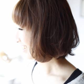 ガーリー ストリート モテ髪 愛され ヘアスタイルや髪型の写真・画像