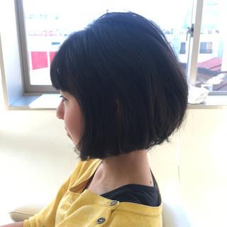 ガーリー 小顔 大人女子 ゆるふわ ヘアスタイルや髪型の写真・画像