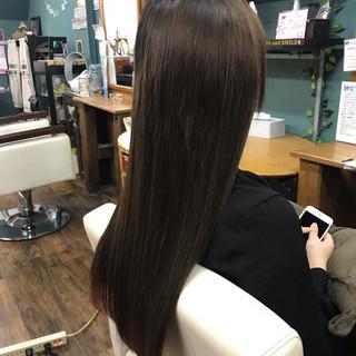 スポーツ デート ナチュラル アウトドア ヘアスタイルや髪型の写真・画像