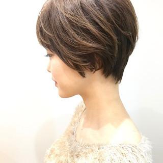 デート 大人かわいい オフィス ヘアアレンジ ヘアスタイルや髪型の写真・画像 ヘアスタイルや髪型の写真・画像