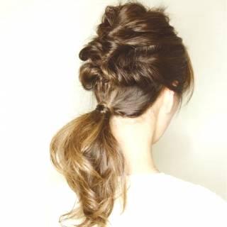 ショート 愛され モテ髪 秋 ヘアスタイルや髪型の写真・画像