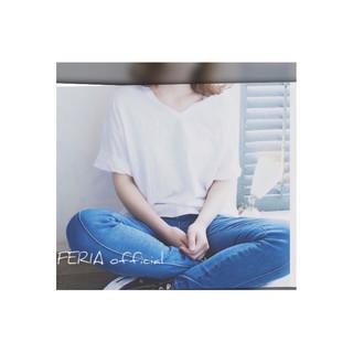 里深 圭吾 / FERIAさんのヘアスナップ