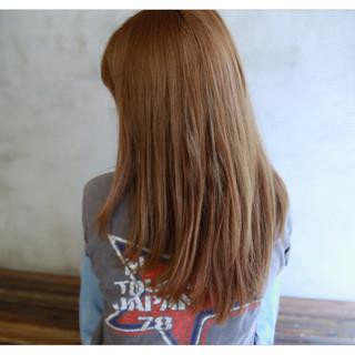 前髪あり フェミニン 透明感 ヘアアレンジ ヘアスタイルや髪型の写真・画像