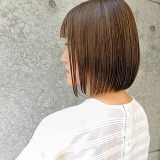 ヘアアレンジ アウトドア ブルージュ ナチュラル ヘアスタイルや髪型の写真・画像