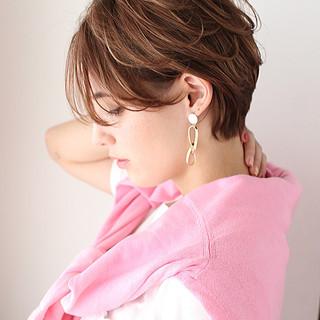 大人可愛い エレガント デート ナチュラル可愛い ヘアスタイルや髪型の写真・画像