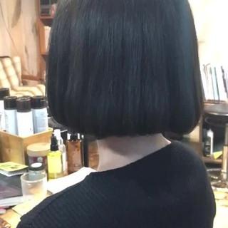 ヘアアレンジ 韓国ヘア ナチュラル オルチャン ヘアスタイルや髪型の写真・画像