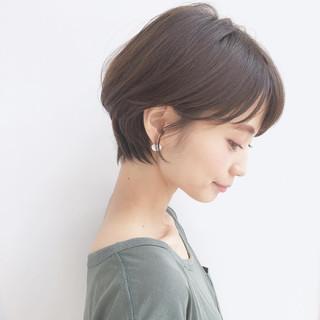 女子力 アウトドア ウェーブ スポーツ ヘアスタイルや髪型の写真・画像 ヘアスタイルや髪型の写真・画像