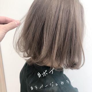 オフィス デート 成人式 インナーカラー ヘアスタイルや髪型の写真・画像