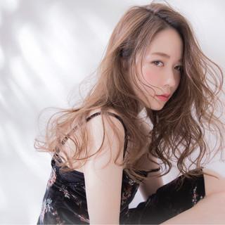 前髪ありなし別♡冬の最新ヘアスタイルコレクションBEST15