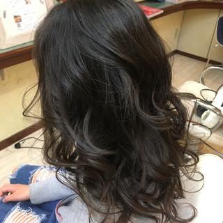 ヘアアレンジ フェミニン ナチュラル キュート ヘアスタイルや髪型の写真・画像