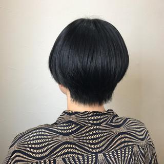 kaitoさんのヘアスナップ
