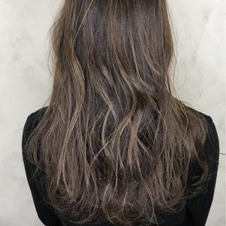 デート ゆるふわ 成人式 オフィス ヘアスタイルや髪型の写真・画像