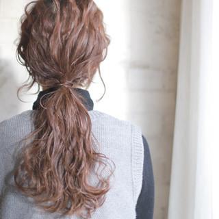 パーティ 結婚式 ショート ヘアアレンジ ヘアスタイルや髪型の写真・画像