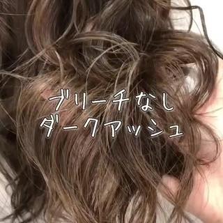 女子力 エレガント ロング ヘアアレンジ ヘアスタイルや髪型の写真・画像