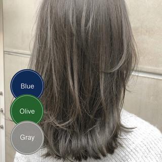 ウルフカット ナチュラル ショートボブ ベリーショート ヘアスタイルや髪型の写真・画像