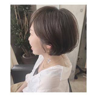上品 リラックス 女子会 エレガント ヘアスタイルや髪型の写真・画像