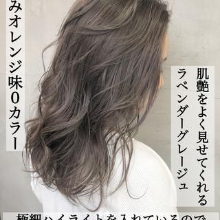 ヘアスタイルや髪型の写真・画像 ヘアスタイルや髪型の写真・画像