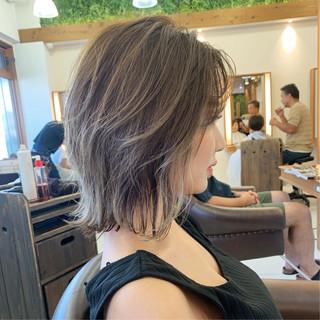 ショートヘア ハンサムショート  ショート ヘアスタイルや髪型の写真・画像
