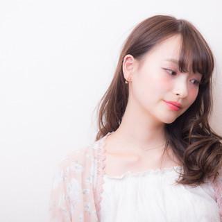 石田 貴大さんのヘアスナップ