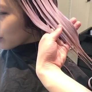 成人式 ナチュラル ロング ヘアアレンジ ヘアスタイルや髪型の写真・画像