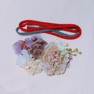 ショートヘア 結婚式ヘアアレンジ ロング ナチュラル ヘアスタイルや髪型の写真・画像