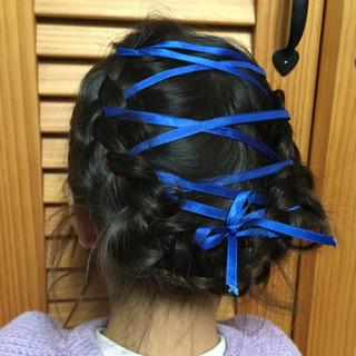 nayuka furugooriさんのヘアスナップ