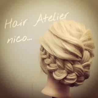 モテ髪 ナチュラル 春 コンサバ ヘアスタイルや髪型の写真・画像