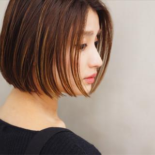 吉田 之人さんのヘアスナップ