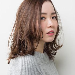 星川サトシさんのヘアスナップ