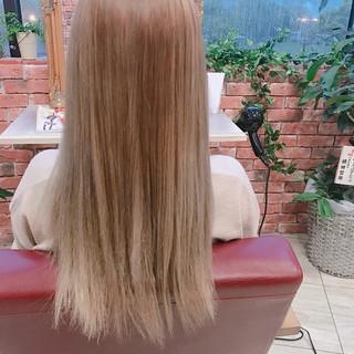 Yuki Kodamaさんのヘアスナップ