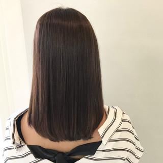 簡単ヘアアレンジ 涼しげ ナチュラル ヘアアレンジ ヘアスタイルや髪型の写真・画像 ヘアスタイルや髪型の写真・画像