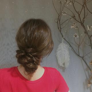 エレガント 上品 ショート 大人女子 ヘアスタイルや髪型の写真・画像
