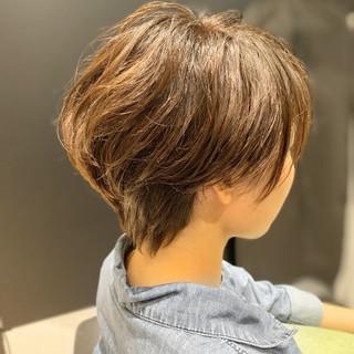 大人かわいい ブランジュ デート ナチュラル ヘアスタイルや髪型の写真・画像
