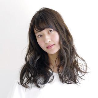 松田 光雄さんのヘアスナップ