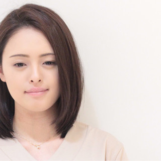 髙木達智さんのヘアスナップ