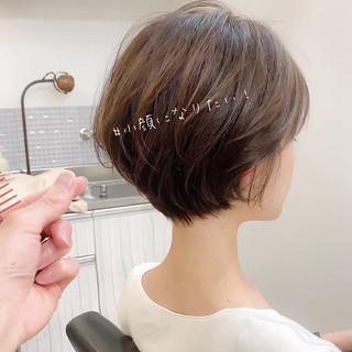 ナチュラル 黒髪 デート ヘアアレンジ ヘアスタイルや髪型の写真・画像