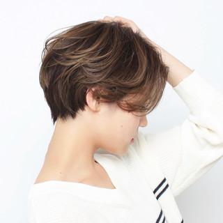簡単ヘアアレンジ アウトドア 大人可愛い デート ヘアスタイルや髪型の写真・画像