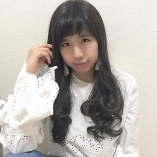 谷川 聡さんのヘアスナップ