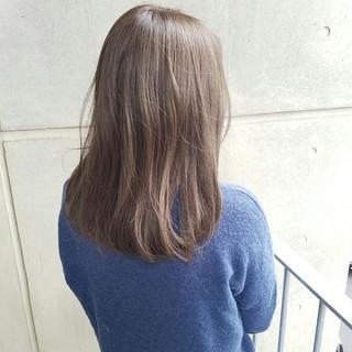 門井 康太さんのヘアスナップ
