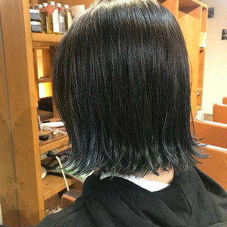 ストリート ラフ ダブルカラー グラデーションカラー ヘアスタイルや髪型の写真・画像 ヘアスタイルや髪型の写真・画像