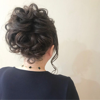tsushima kanamiさんのヘアスナップ