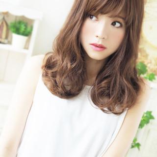 ストリート 前髪あり かっこいい セミロング ヘアスタイルや髪型の写真・画像 ヘアスタイルや髪型の写真・画像