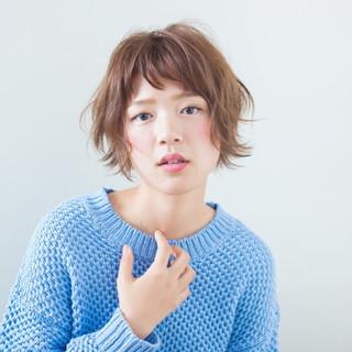 内田 一也さんのヘアスナップ