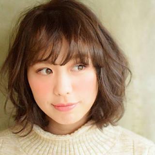 安藤哲也さんのヘアスナップ