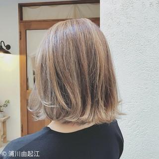 女子力 デート アウトドア 大人かわいい ヘアスタイルや髪型の写真・画像