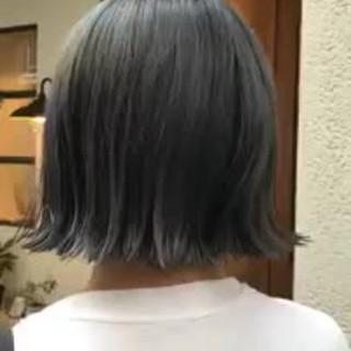 デート ゆるふわ ナチュラル オフィス ヘアスタイルや髪型の写真・画像