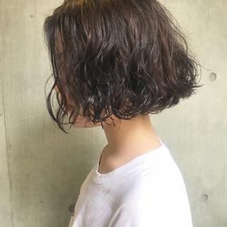大人かわいい 簡単ヘアアレンジ ヘアアレンジ モード ヘアスタイルや髪型の写真・画像