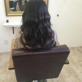 地毛風カラー 大学生 アッシュ ナチュラル ヘアスタイルや髪型の写真・画像 ヘアスタイルや髪型の写真・画像