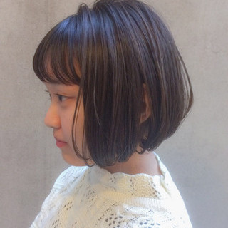 大人かわいい デート ナチュラル ゆるふわ ヘアスタイルや髪型の写真・画像 ヘアスタイルや髪型の写真・画像